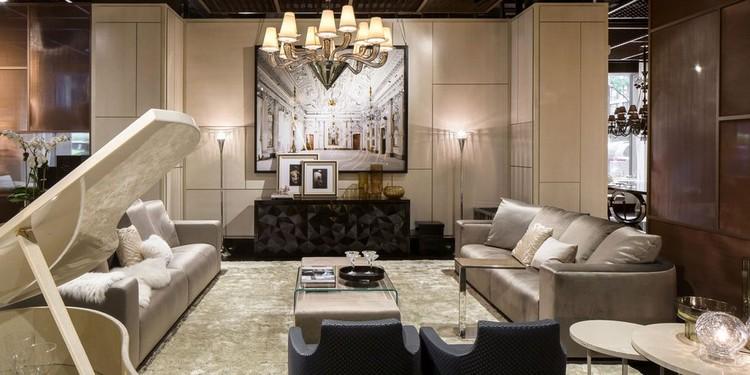 LIVING ROOM DECOR IDEAS: TOP 50 CHANDELIERS LIVING ROOM DECOR IDEAS LIVING ROOM DECOR IDEAS: TOP 50 CHANDELIERS fendi casa 3