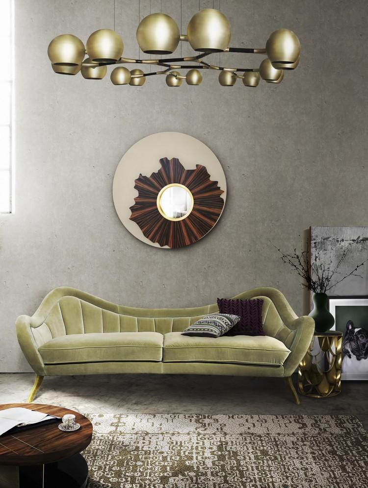 Living Room Decor Ideas: 50 two seat sofas Living Room Decor Ideas Living Room Decor Ideas: 50 two seat sofas hermes bb