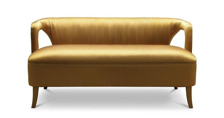Living Room Decor Ideas: 50 two seat sofas Living Room Decor Ideas Living Room Decor Ideas: 50 two seat sofas karoo bb