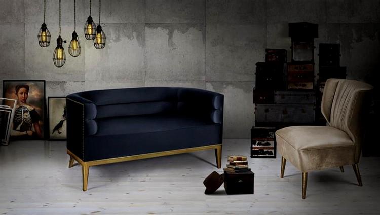 Living Room Decor Ideas: 50 two seat sofas Living Room Decor Ideas Living Room Decor Ideas: 50 two seat sofas massai bb
