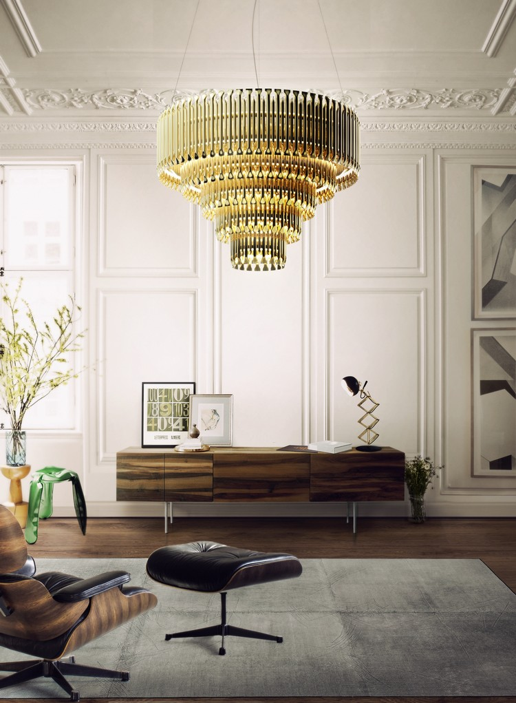 LIVING ROOM DECOR IDEAS: TOP 50 CHANDELIERS LIVING ROOM DECOR IDEAS LIVING ROOM DECOR IDEAS: TOP 50 CHANDELIERS matheny suspension 06 HD