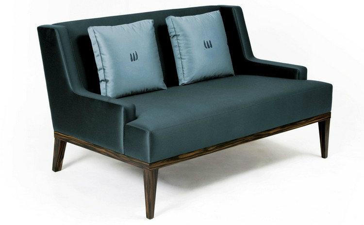 Living Room Decor Ideas: 50 two seat sofas Living Room Decor Ideas Living Room Decor Ideas: 50 two seat sofas terena bb