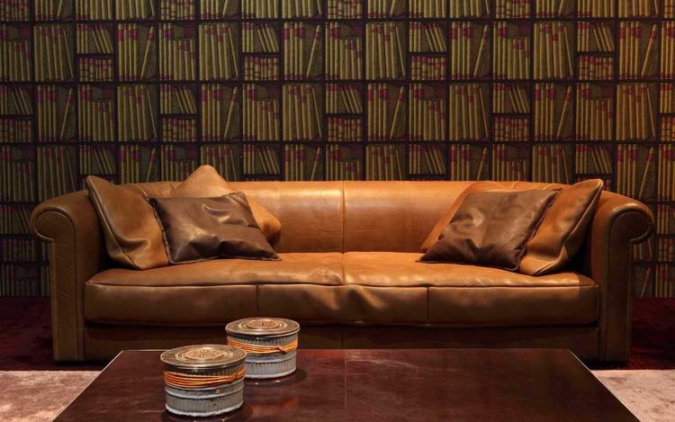 Living Room Decor Ideas: 50 two seat sofas Living Room Decor Ideas Living Room Decor Ideas: 50 two seat sofas traditional sofa leather 4650 5457865