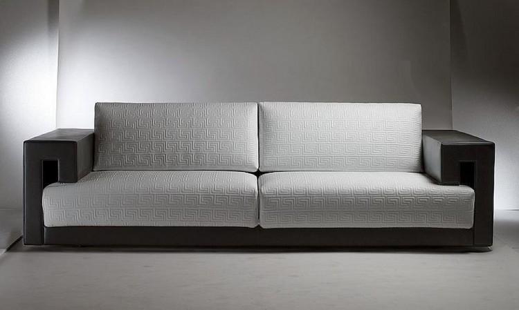 Living Room Decor Ideas: 50 two seat sofas Living Room Decor Ideas Living Room Decor Ideas: 50 two seat sofas versace