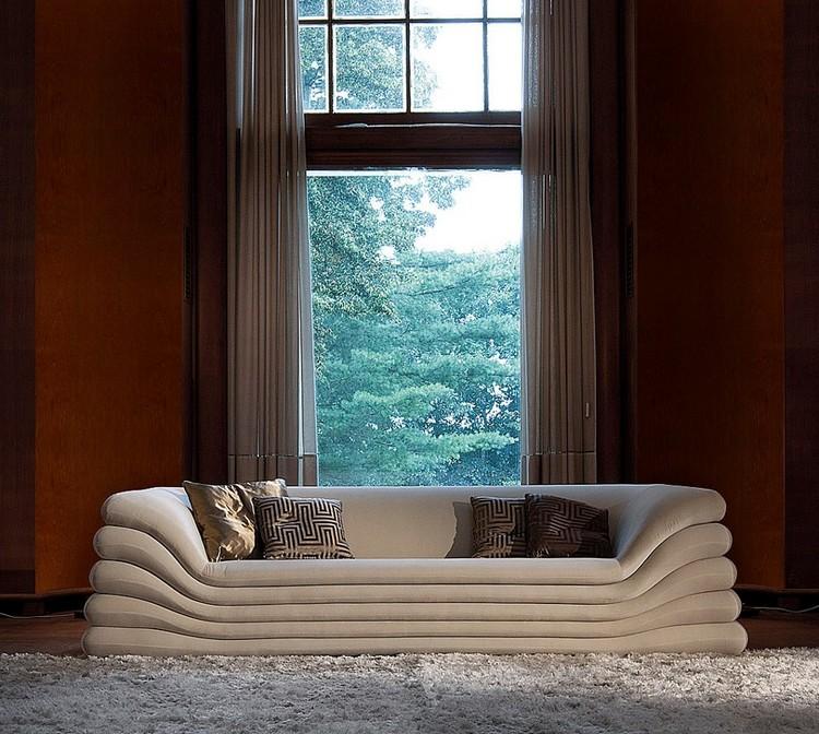 Living Room Decor Ideas: 50 two seat sofas Living Room Decor Ideas Living Room Decor Ideas: 50 two seat sofas versace1