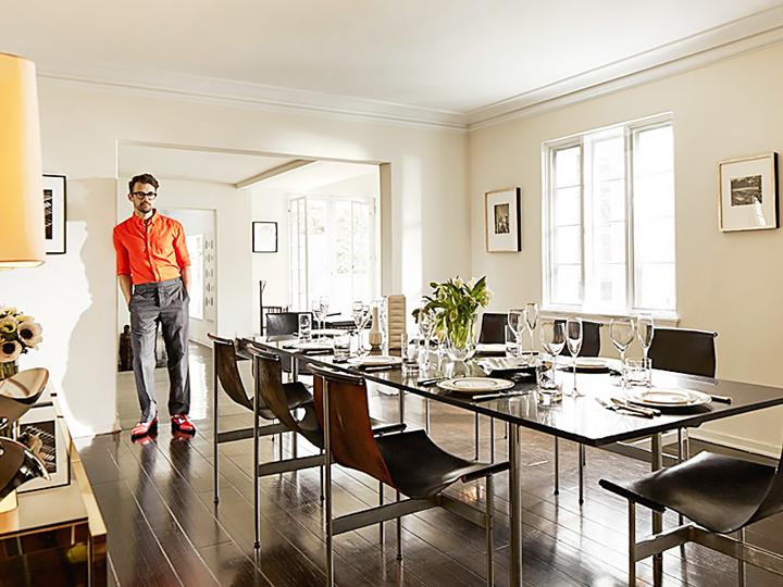 Dining Room Inspiration and ideas Home Decor Ideas