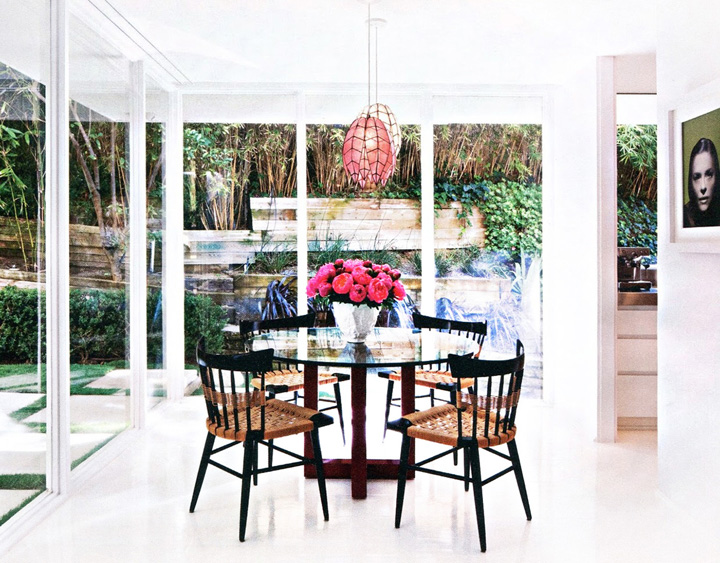 dining room dining room inspiration and ideas dining room inspiration and ideas 03 e1439905012200. beautiful ideas. Home Design Ideas