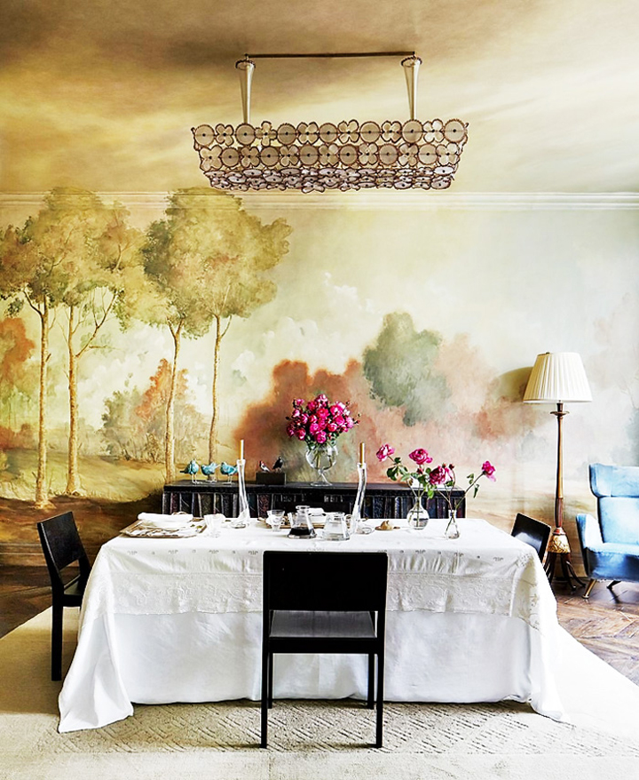 Dining Room Dining Room Inspiration and ideas Dining Room Inspiration and ideas 06