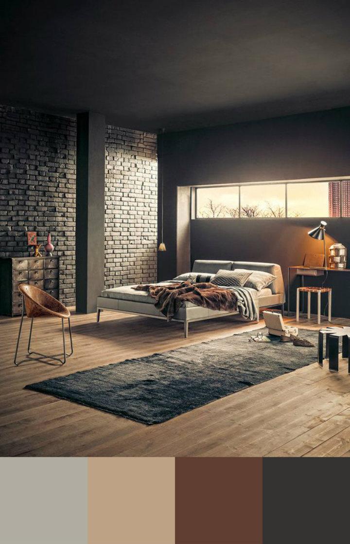 Best Bedroom Color Schemes - Bedroom Ideas