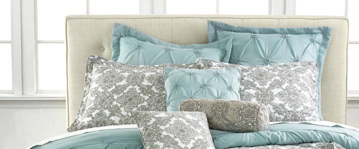 best-interior-design-color-schemes-for-your-bedroom Interior Design Best Interior Design Color Schemes For Your Bedroom best interior design color schemes for your bedroom
