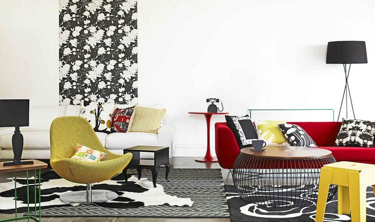 Living Room Decor Ideas: Top 50 Floor Lamps Living Room Decor Ideas Living Room Decor Ideas: Top 50 Floor Lamps bestliving