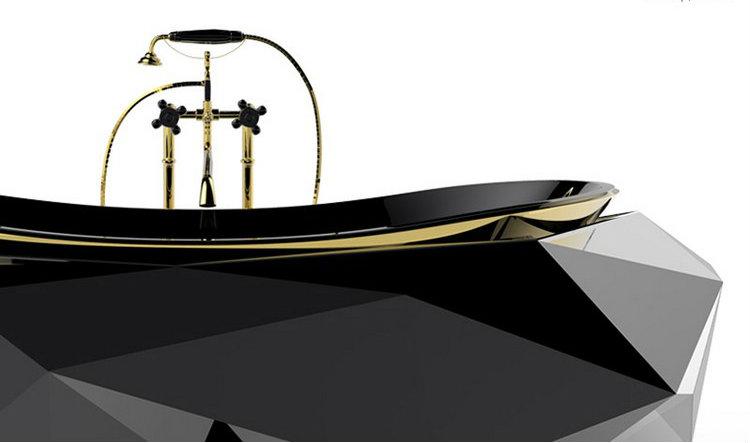 Interior design ideas: Top ten baths for your bathroom Top ten baths for your bathroom Interior design ideas: Top ten baths for your bathroom feat3