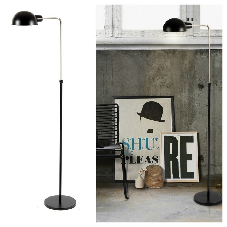 Living Room Decor Ideas: Top 50 Floor Lamps Living Room Decor Ideas Living Room Decor Ideas: Top 50 Floor Lamps herbie dl