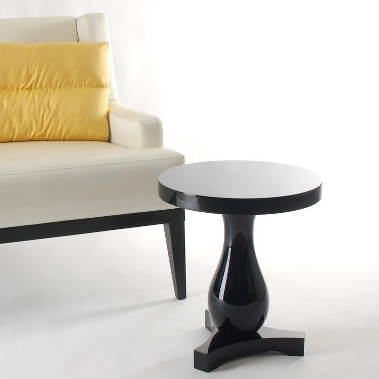 Living room decor ideas top 50 side tables home decor for 13 american table boca raton menu