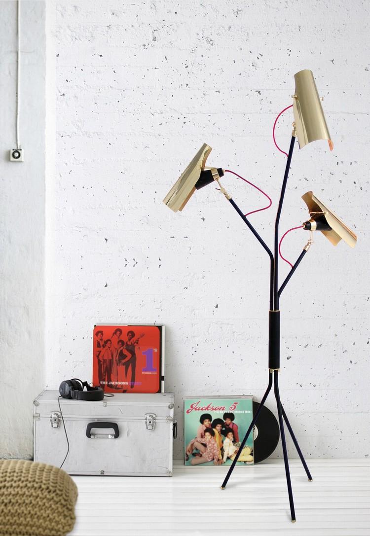 Living Room Decor Ideas: Top 50 Floor Lamps Living Room Decor Ideas Living Room Decor Ideas: Top 50 Floor Lamps jackson dl