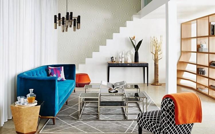 Living Room Decor Ideas: Top 50 Floor Lamps Living Room Decor Ideas Living Room Decor Ideas: Top 50 Floor Lamps janis dl