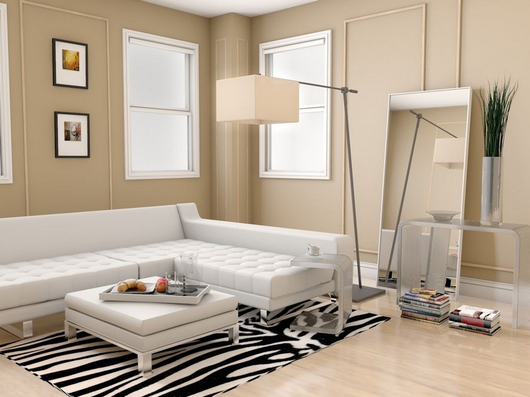 Living Room Decor Ideas: Top 50 Floor Lamps Living Room Decor Ideas Living Room Decor Ideas: Top 50 Floor Lamps living room final large