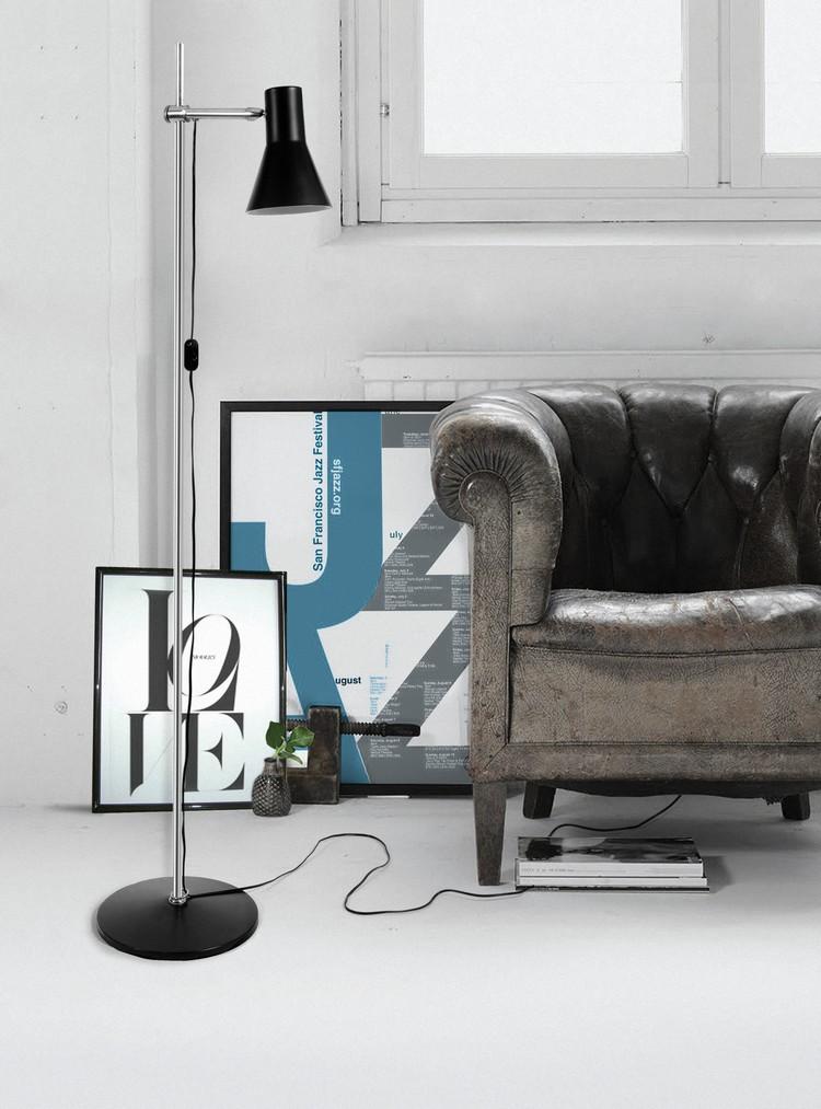 Living Room Decor Ideas: Top 50 Floor Lamps Living Room Decor Ideas Living Room Decor Ideas: Top 50 Floor Lamps pastorius dl