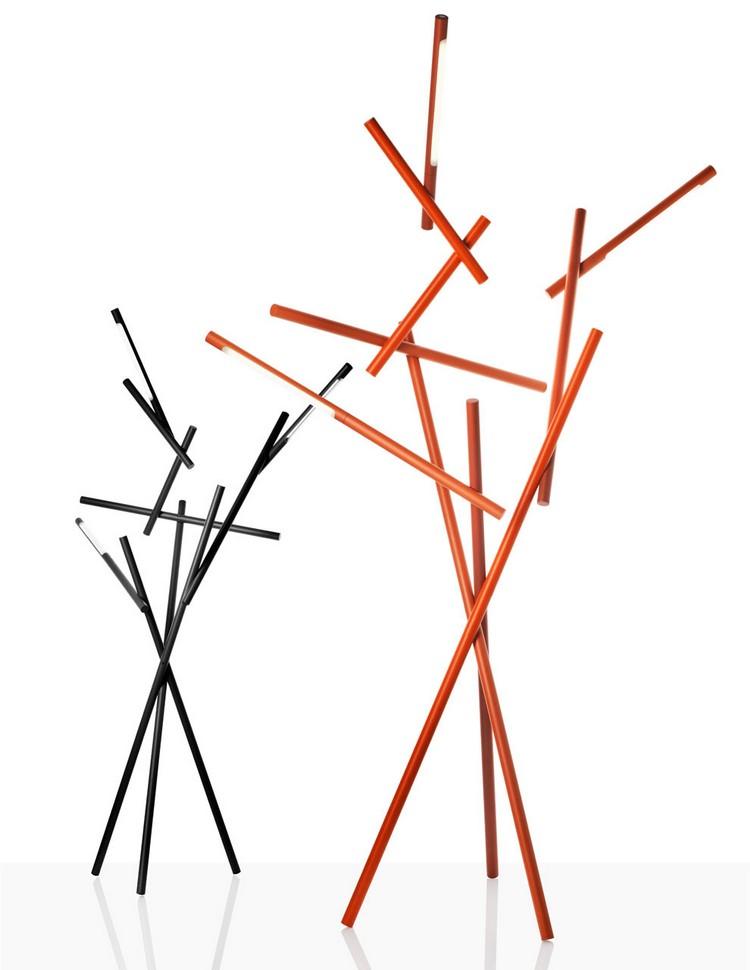 Living Room Decor Ideas: Top 50 Floor Lamps Living Room Decor Ideas Living Room Decor Ideas: Top 50 Floor Lamps tuareg by Foscarini