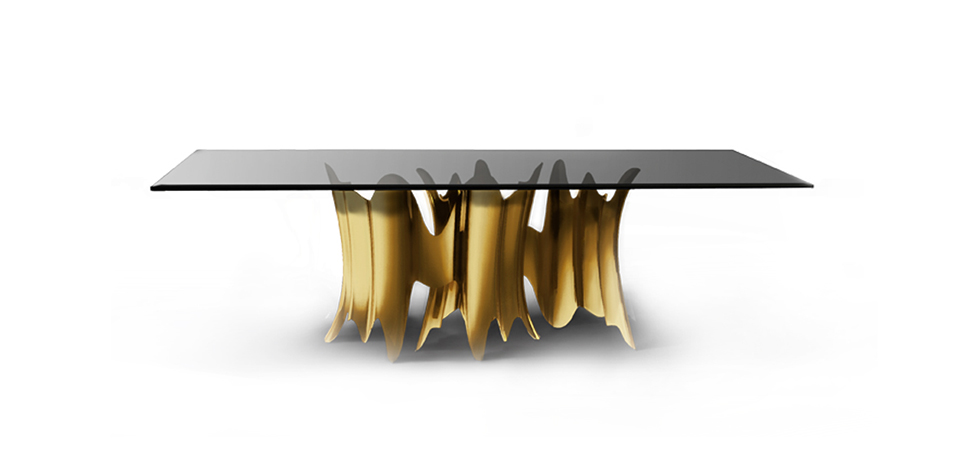 obssedia-dining-table-1 dining room How to beautify your dining room with the best table trends obssedia dining table 1