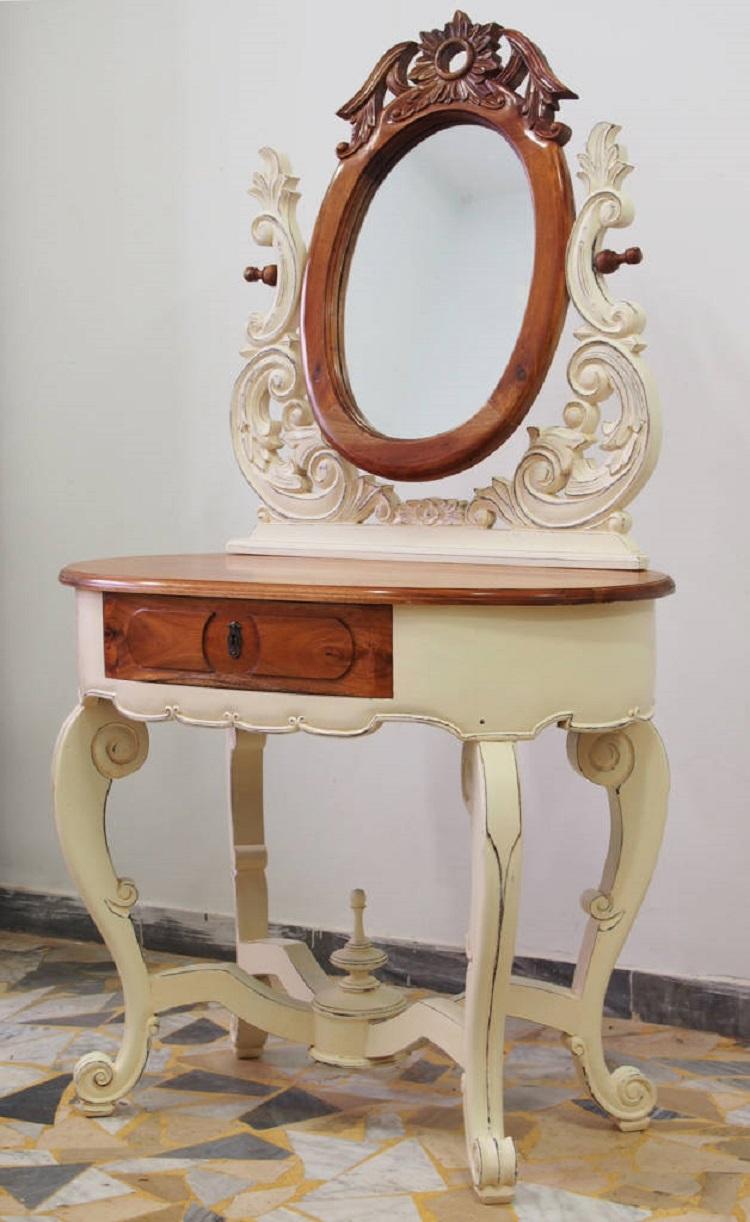 Decorating with mirrors mirrors Decorating with mirrors 31