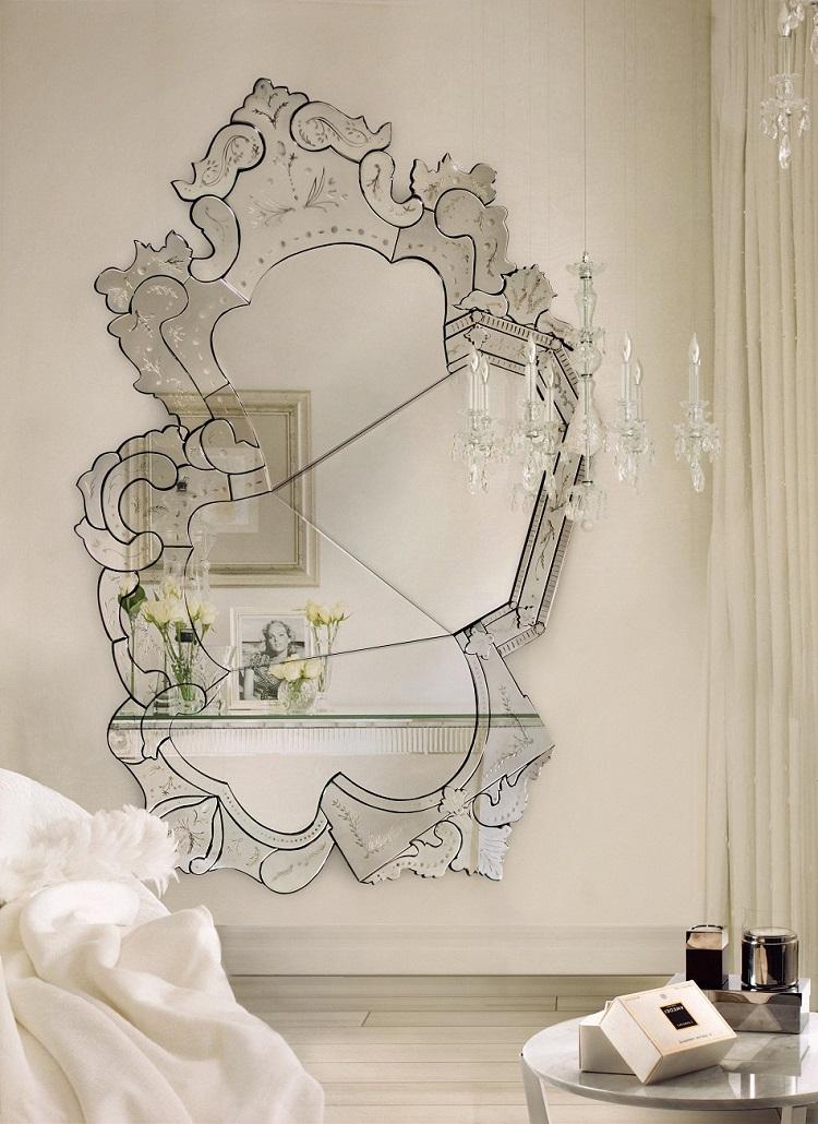 Decorating with mirrors mirrors Decorating with mirrors 61
