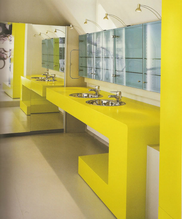BATHROOM REMODEL IDEAS  BATHROOM REMODEL BATHROOM REMODEL IDEAS Home decor bathroom 2