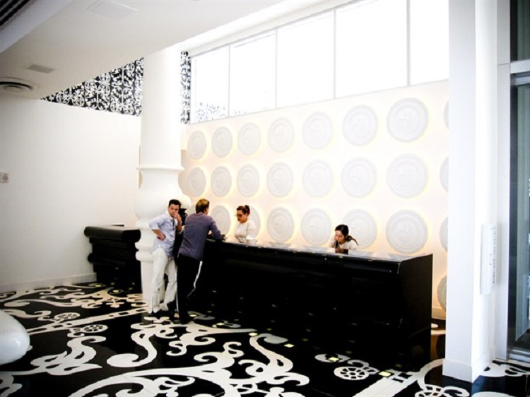 Marcel Wanders: must-see projects