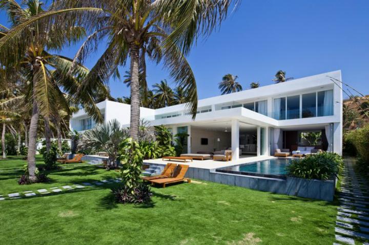 Beautiful Beach Homes Ideas: Outdoor Ideas Beach Homes Beautiful Beach Homes Ideas: Outdoor Ideas Room Decor Ideasbeach1