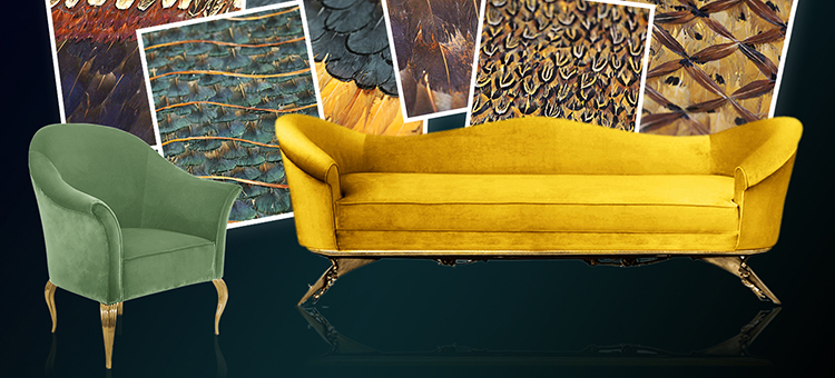 by-koket-fall-collection-2015 Living room Get the Bohemian Style look for your Living Room jpgFE03F28BF30CDDD0725B5BFFED2072A407E6A7228CC22B417 pimgpsh fullsize distr