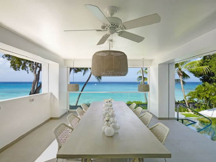 top 5 projects by kelly hoppen Kelly Hoppen Top 5 projects by Kelly Hoppen top 5 projects by kelly hoppen villa barbados living room