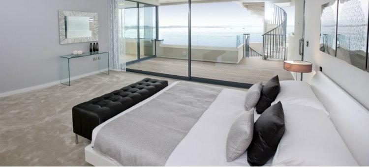 top-50-luxury-master-bedrooms