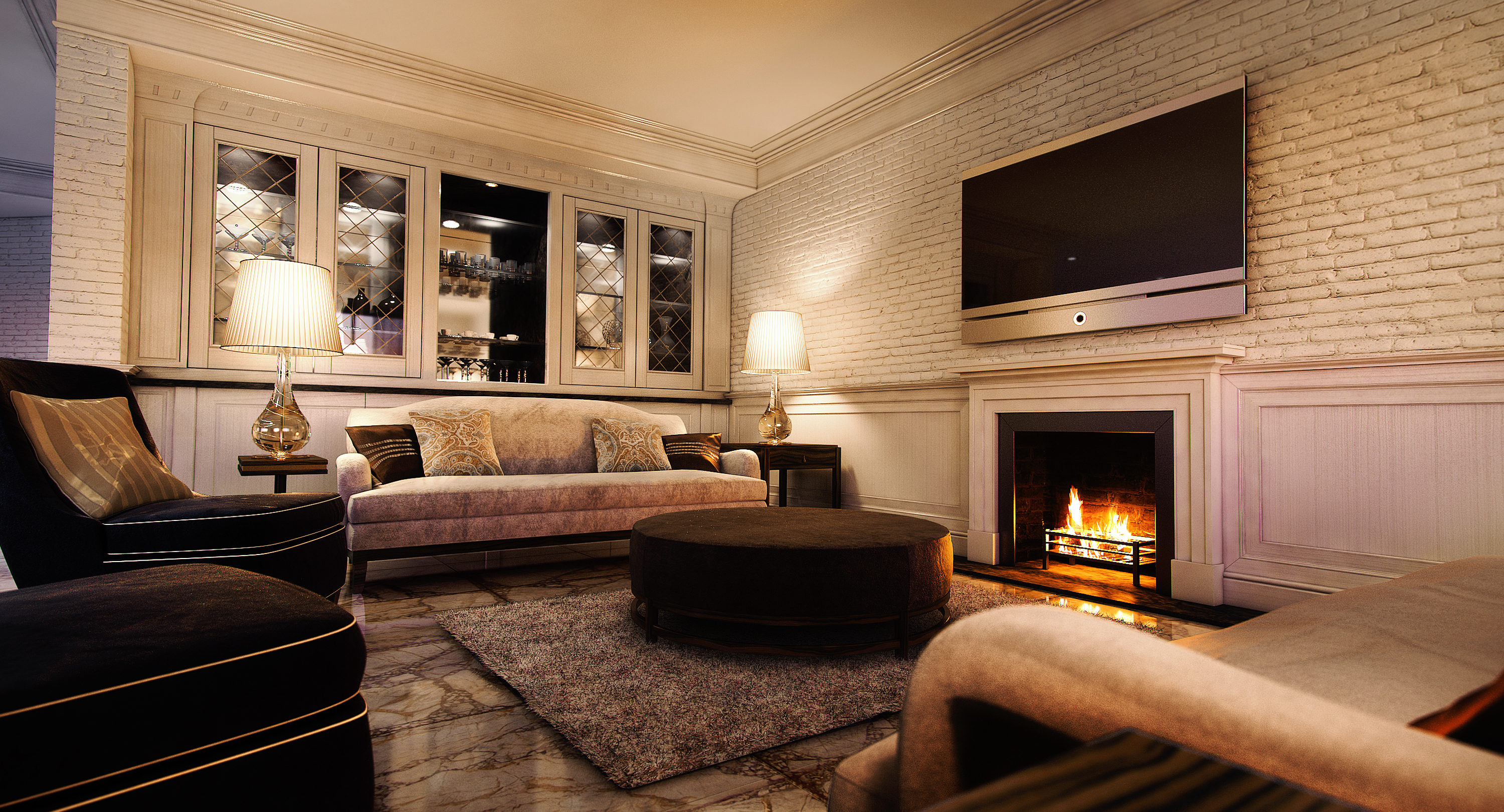 Winter is coming: great ideas for heating your home Winter Winter is coming: great ideas for heating your home winter is coming great ideas to decorate your home  interior design