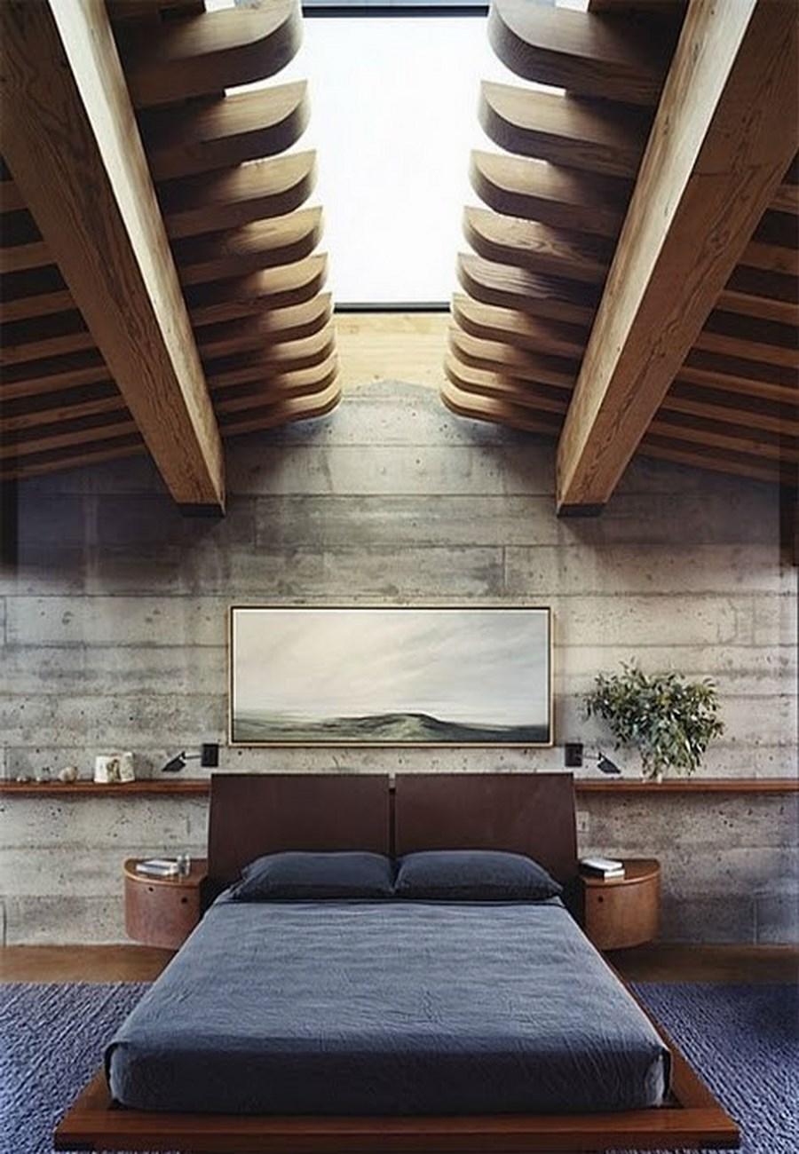 Top 30 Masculine Bedroom – Part 2   Home Decor Ideas