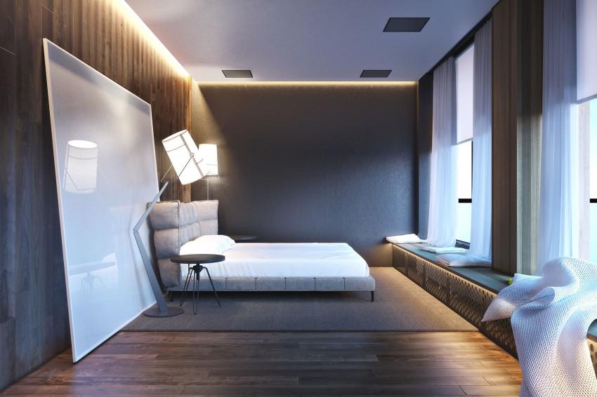 Masculine Bedroom Ideas Bedroom Ideas