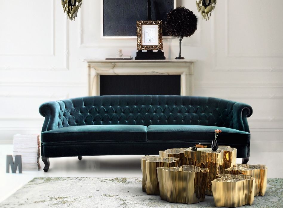 How to get your living room cozier than ever cover