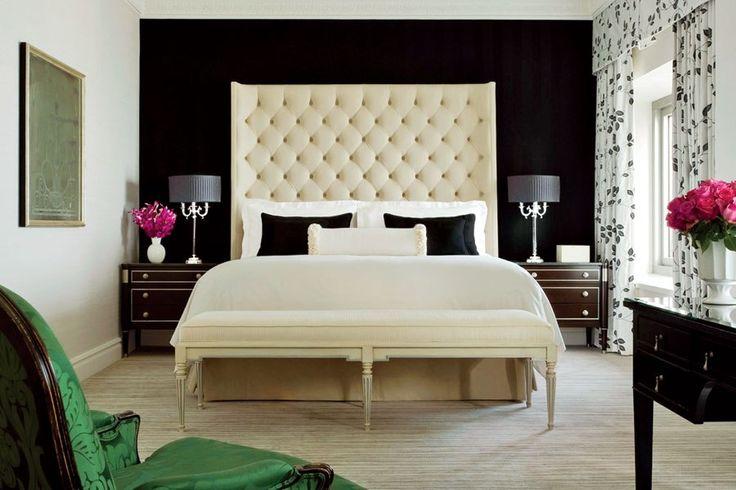 Feminine-master-bedroom
