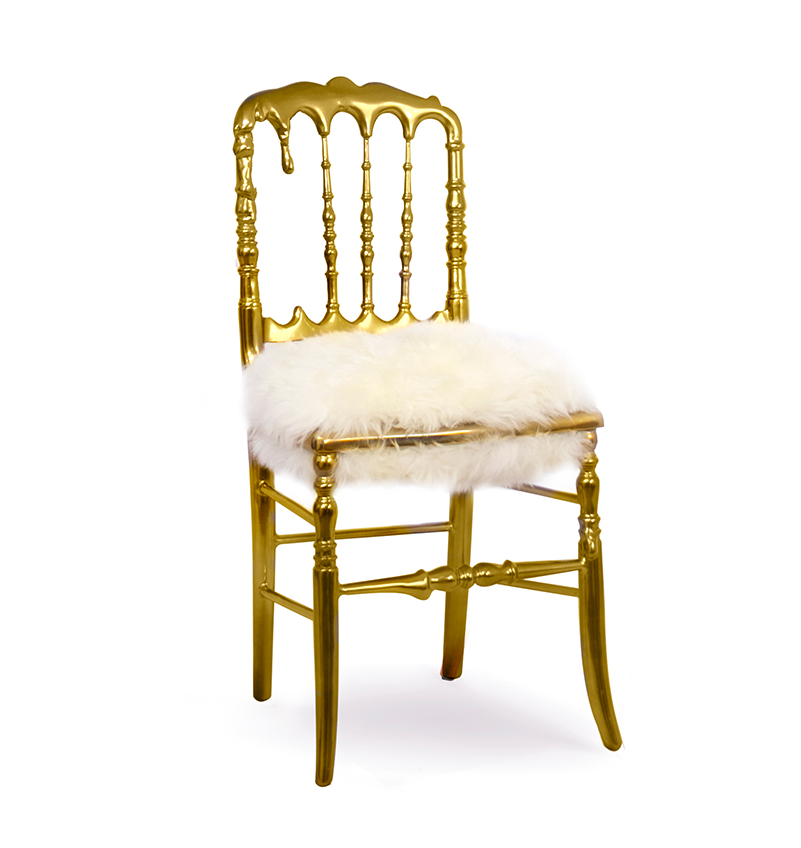 Home Inspirations from High Point Market 2015 High Point Market Home Inspirations from High Point Market 2015 Home Inspirations from High Point Market 2015 emporium chair