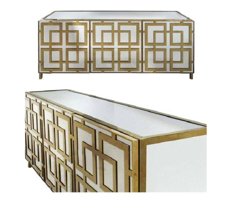 Home Inspirations from High Point Market 2015 High Point Market Home Inspirations from High Point Market 2015 Home Inspirations from High Point Market 2015 piece