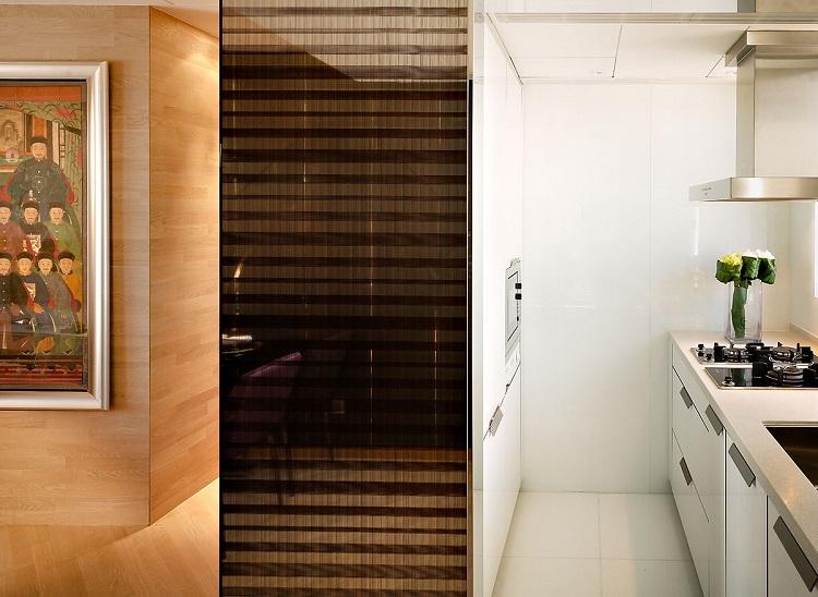 Living in a Small Luxury Flat Luxury flat Living in a Small Luxury Flat Living in a Small Luxury Flat3