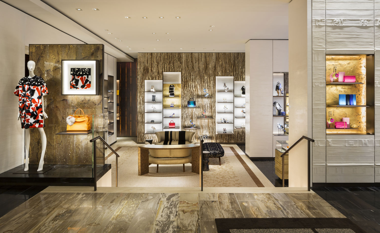 New york fashions store 46