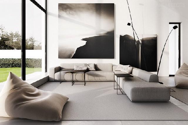 Contemporart floor lamps design modern floor lamps Top 20 Modern Floor Lamps Contemporart floor lamps design