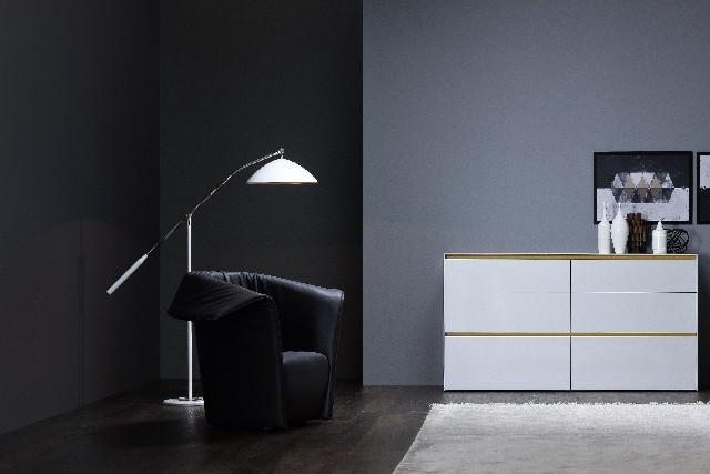 Floor Lamp ideas for living room design modern floor lamps Top 20 Modern Floor Lamps Floor Lamp ideas for living room design