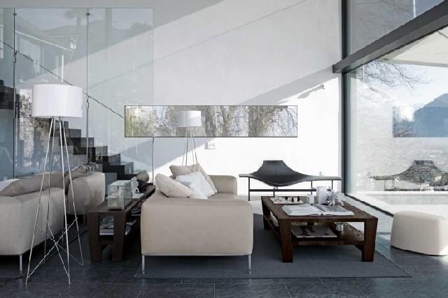 Floor lamp design for modern homes modern floor lamps top 20 modern floor lamps floor lamp