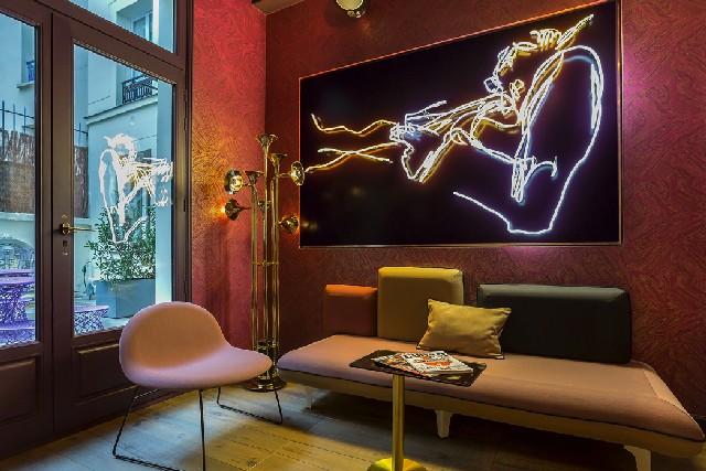 Modern floor lamps for living room modern floor lamps Top 20 Modern Floor Lamps Modern floor lamps for living room