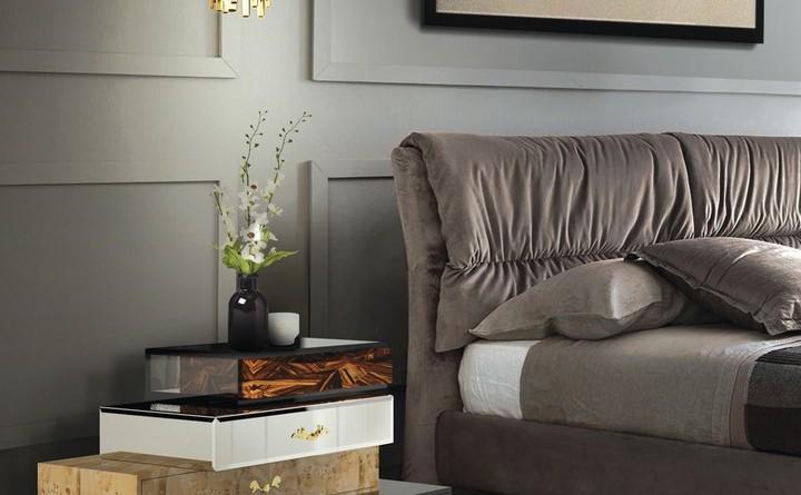 Master Bedroom Trends 2015 master bedroom design trends 2015. http homedecorideas eu home