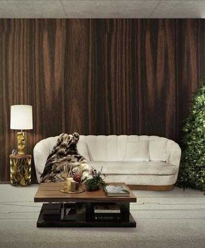 Top 20 Modern Luxury Sofas | Home Decor Ideas | Page 11