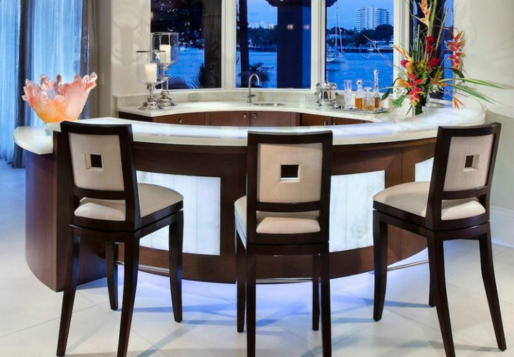 Top-20-Modern-Counter-Stools-13 counter stools TOP 20 MODERN COUNTER STOOLS Top 20 Modern Counter Stools 13
