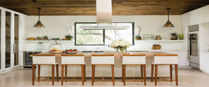 Counter Stools counter stools TOP 20 MODERN COUNTER STOOLS Top 20 Modern Counter Stools 141