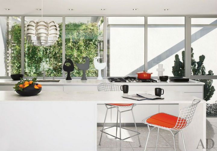 Top-20-Modern-Counter-Stools-27 counter stools TOP 20 MODERN COUNTER STOOLS Top 20 Modern Counter Stools 27